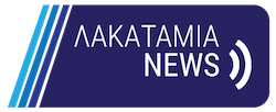 Lakatamia News